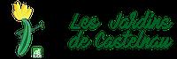 Les Jardins de Castelnau Organic Food